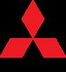 Mitsubishi autokylmäkoneet